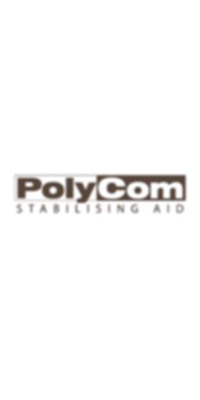 Polycom - Logo_2000x2000_white.png