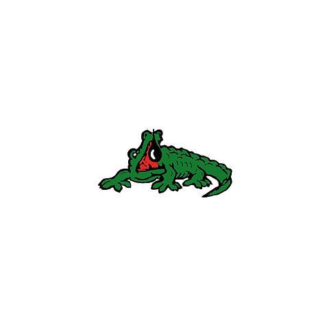 OILGATOR-Logo_2000x2000_White_edited.jpg