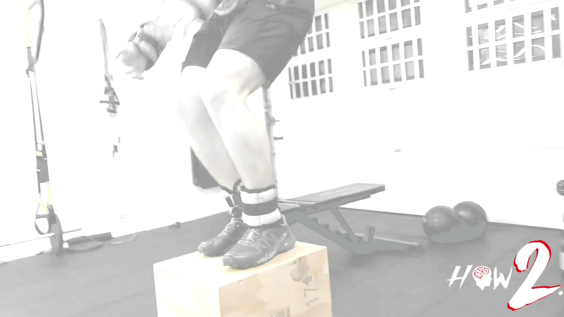 Prestatie training