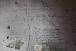 51-03 Genova Rulli