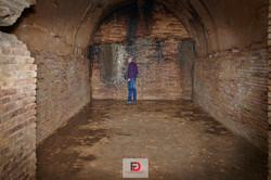 Le cisterne di via Laccetti_13