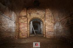 Le cisterne di via Laccetti_16