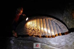 Le cisterne di via Laccetti_10
