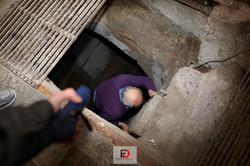 Le cisterne di via Laccetti_2