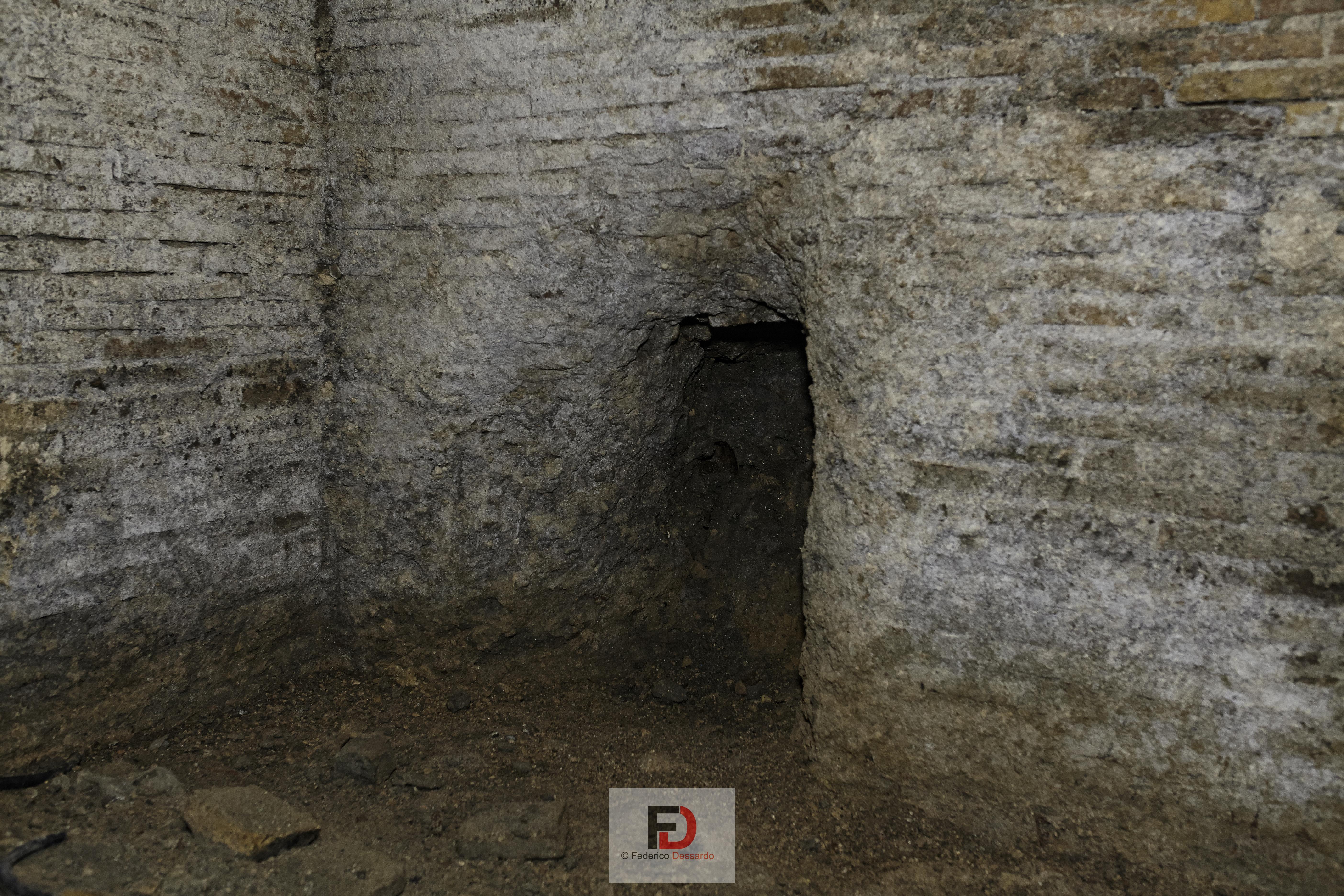 Le cisterne di via Laccetti_7