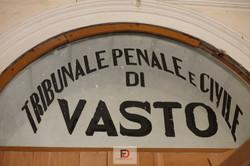 18 Genova Rulli
