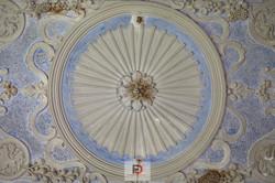 22-02 Genova Rulli
