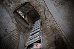 Le cisterne di via Laccetti_6