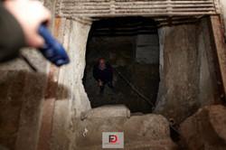 Le cisterne di via Laccetti_3