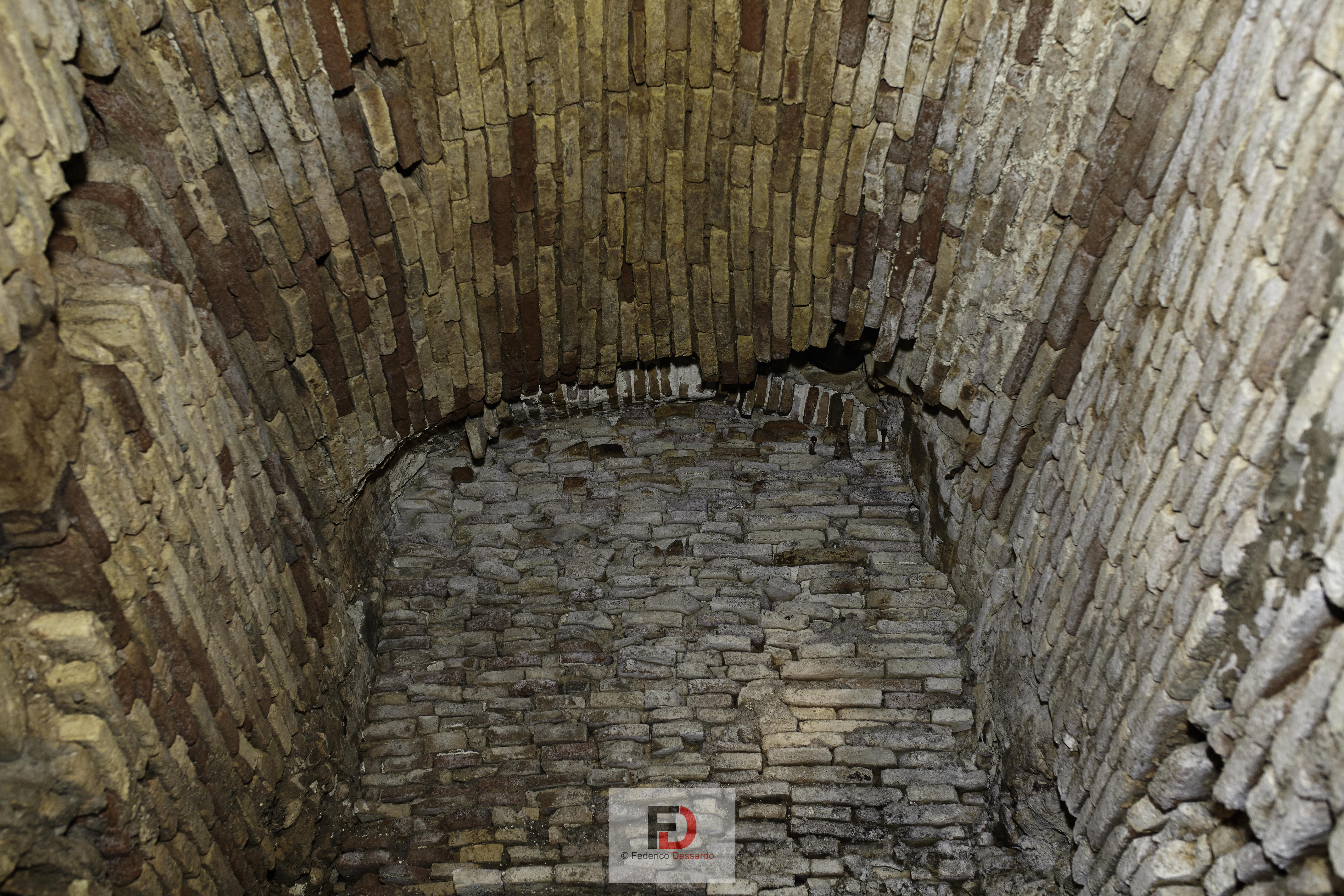 Le cisterne di via Laccetti_9