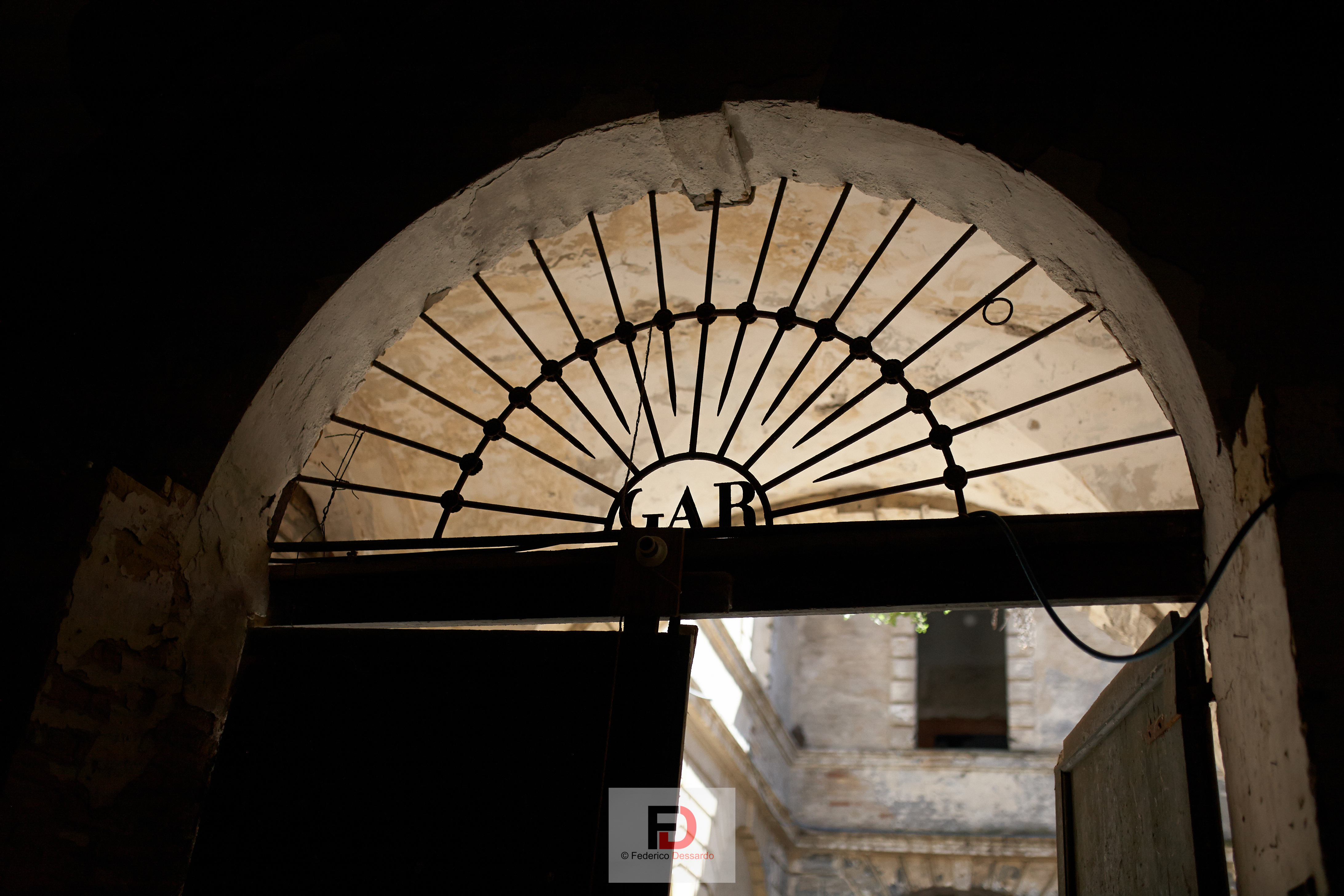02-03 Genova Rulli