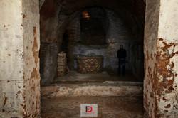 Le cisterne di via Laccetti_4