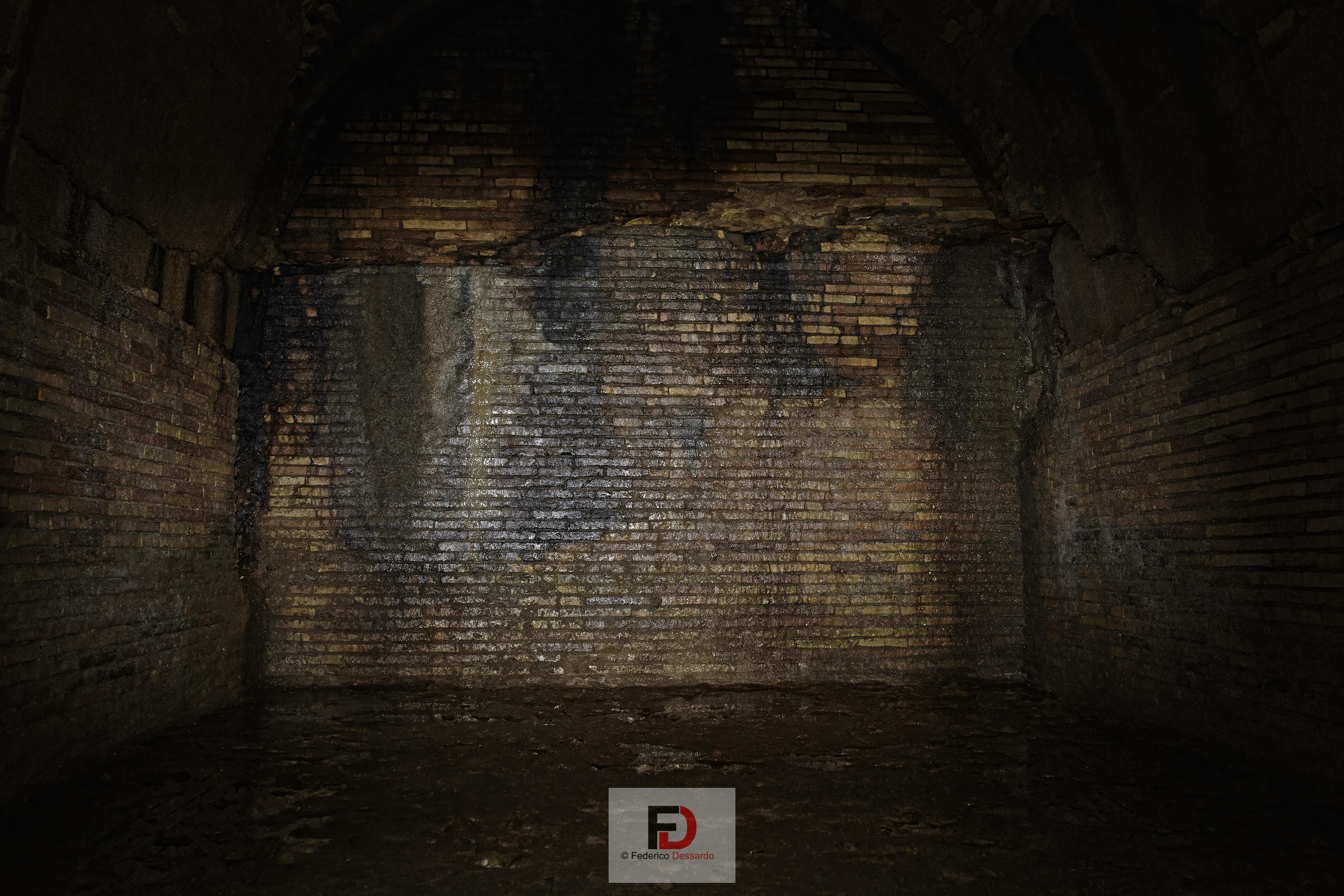 Le cisterne di via Laccetti_17