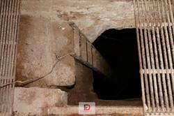 Le cisterne di via Laccetti_1