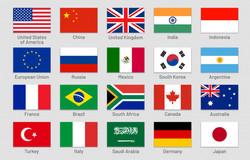 bandeiras-de-paises-principais-estados-d