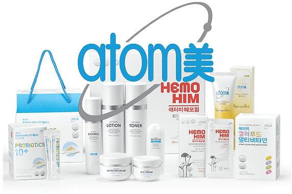 atomy-product.jpg