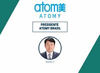 presidente-atomy-brasil.png