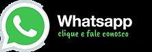 whatsapp-botao.png