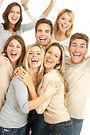 391249_stock-photo-happy-people.jpg