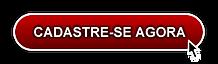 cadastro2_BRA.png