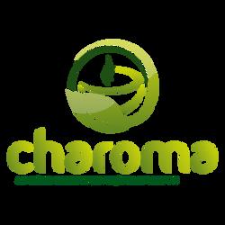 2020_logo_512x512