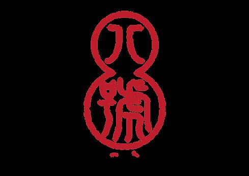 Ba hao Logo