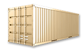 shipping-container-500x500.png