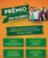 AS_1395_18_CAMPANHA_PREMIO_EM_DOBRO_EMKT