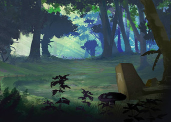 remi-dubois-environment-illustration-by-