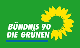 2000px-Bündnis_90_-_Die_Grünen_Logo.svg.