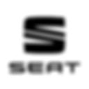 seat-logo-2018white.png