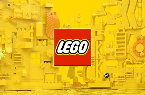 the-lego-brand-title_edited.jpg