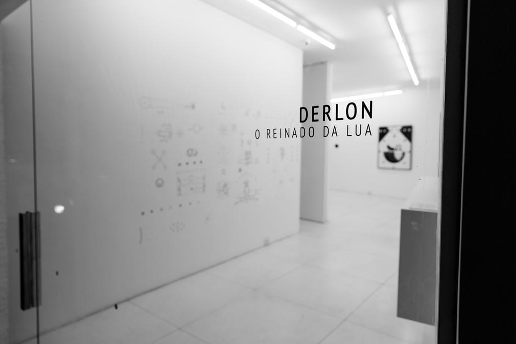 Derlon-27.jpg