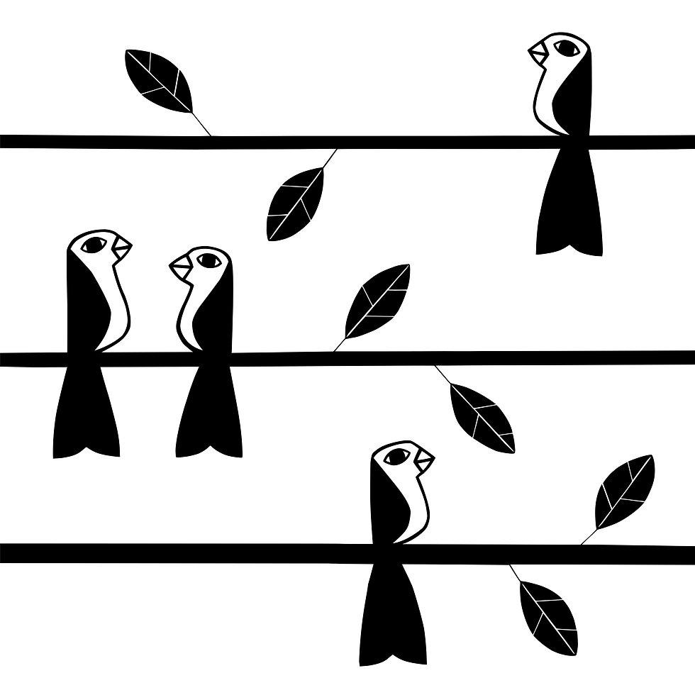 passarinho-bandeira-01.jpg