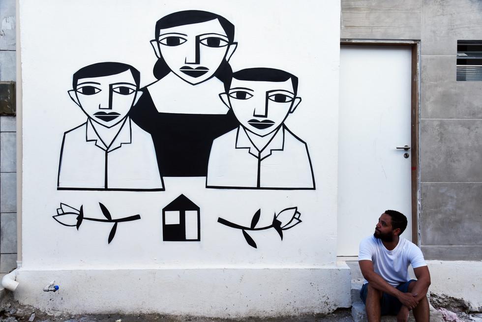 Recife, 2019.jpg
