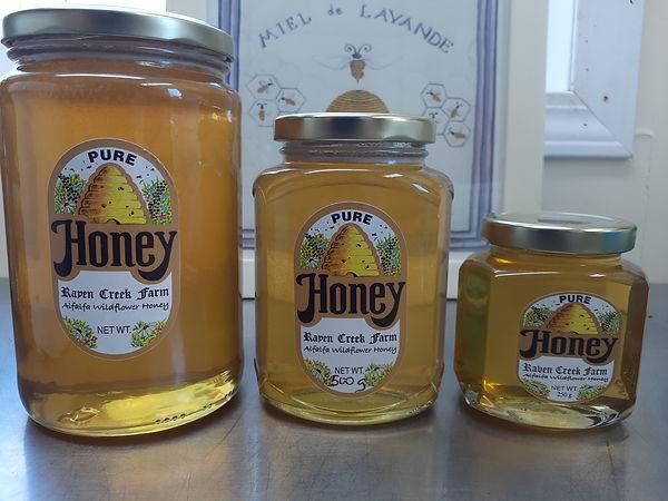 3 honeys.jpg