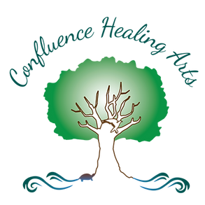 transparent color logo.png