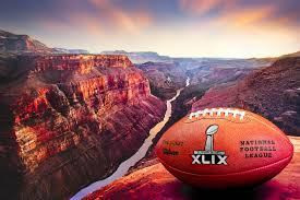 Super Super Bowl
