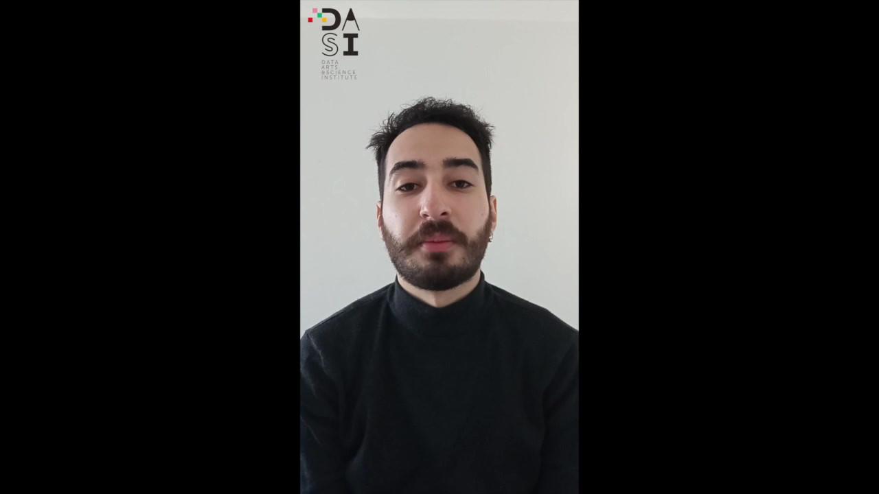 Massimo_Cauli_esperienza.mp4