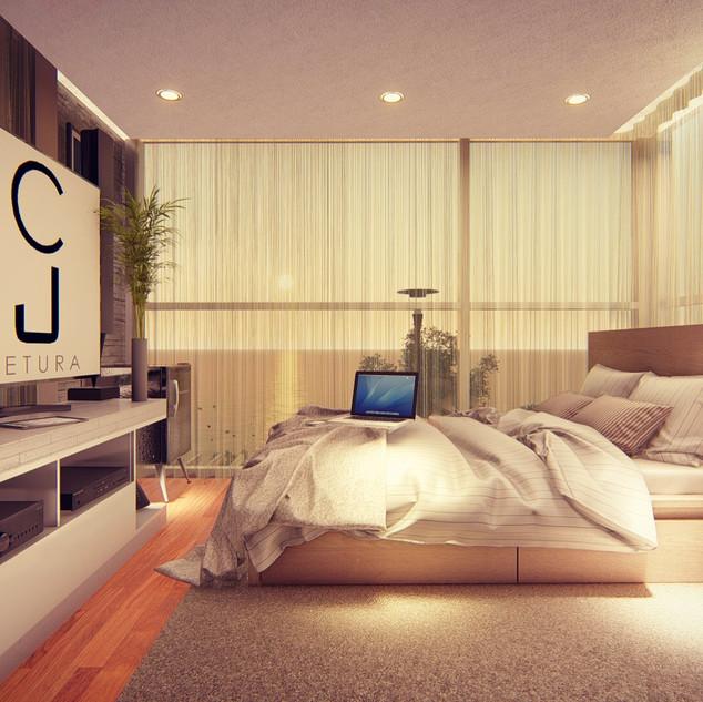 Dormitório_casal.JPG