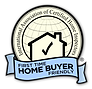First Time Home Buyer Friendly Inspector
