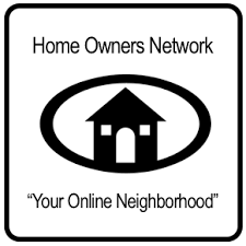 Pacific West Home Inspection participates in the Home Owner's Network–HON