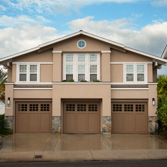 San Clemente California Home Inspection