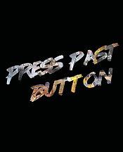 Press Past Button
