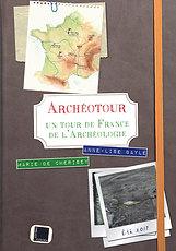 ArchéoTour