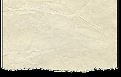 Papier carré déchiré.png