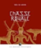 rois-du-monde-tome-2.3.jpg