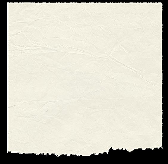 Papier carré blanc déchiré - copie.png