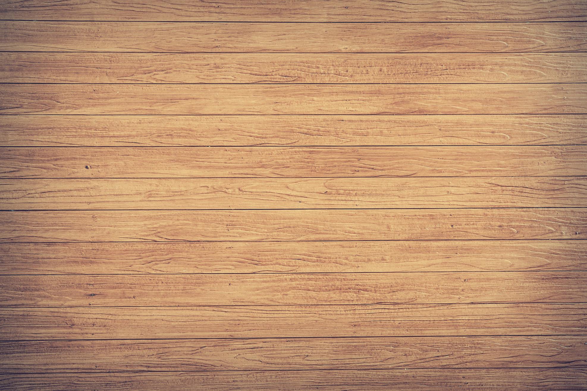 brown-1851053.jpg