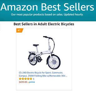 #1 on Amazon a.PNG